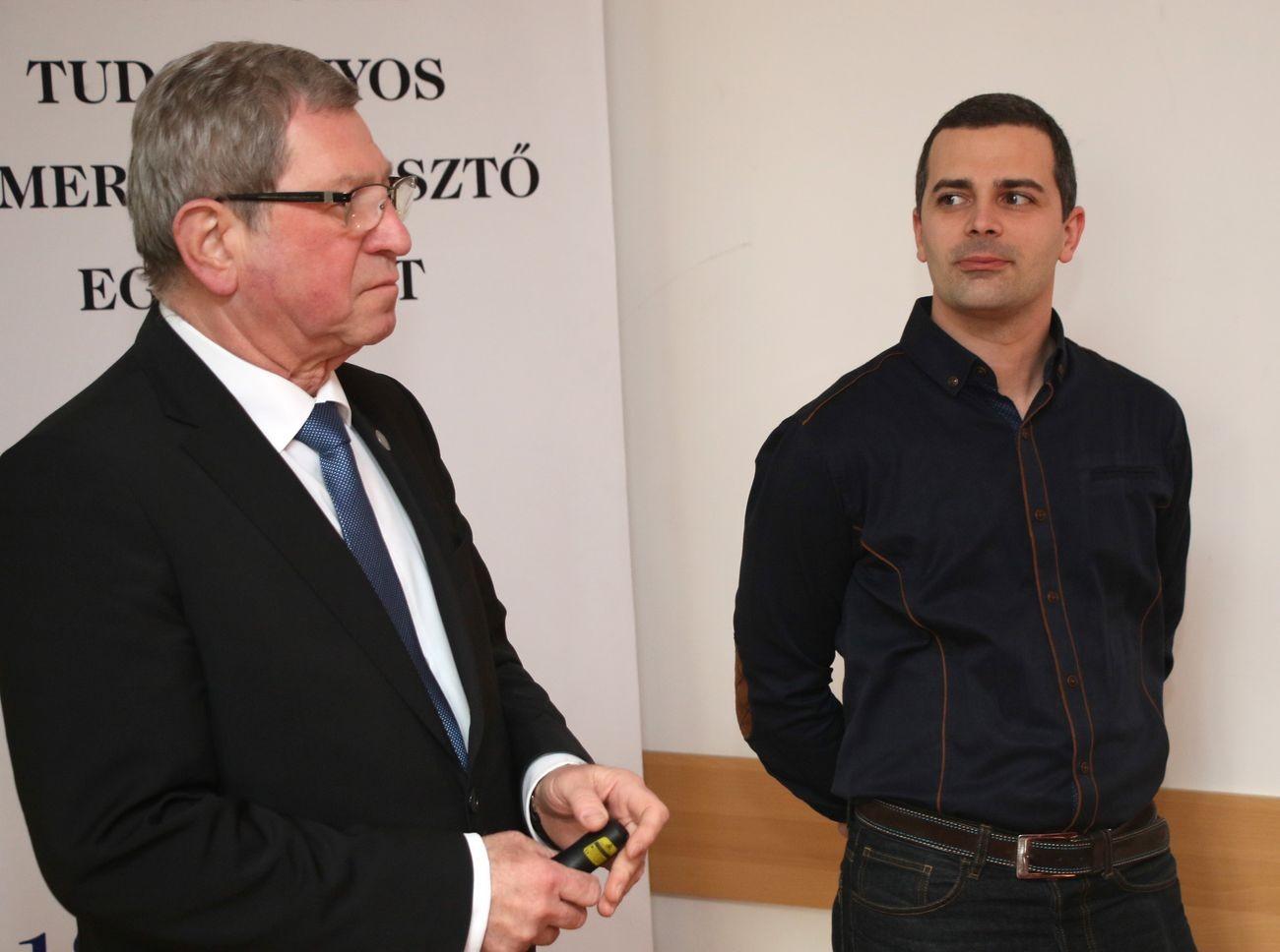 Az aktív időskorúak programjai - Dr. Puskás Tivadar - Szombathely.hu 8c158f27ff