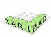 Taripa3