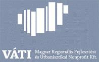 VÁTI Magyar Regionális Fejlesztési és Urbanisztikai Nonprofit Kft.